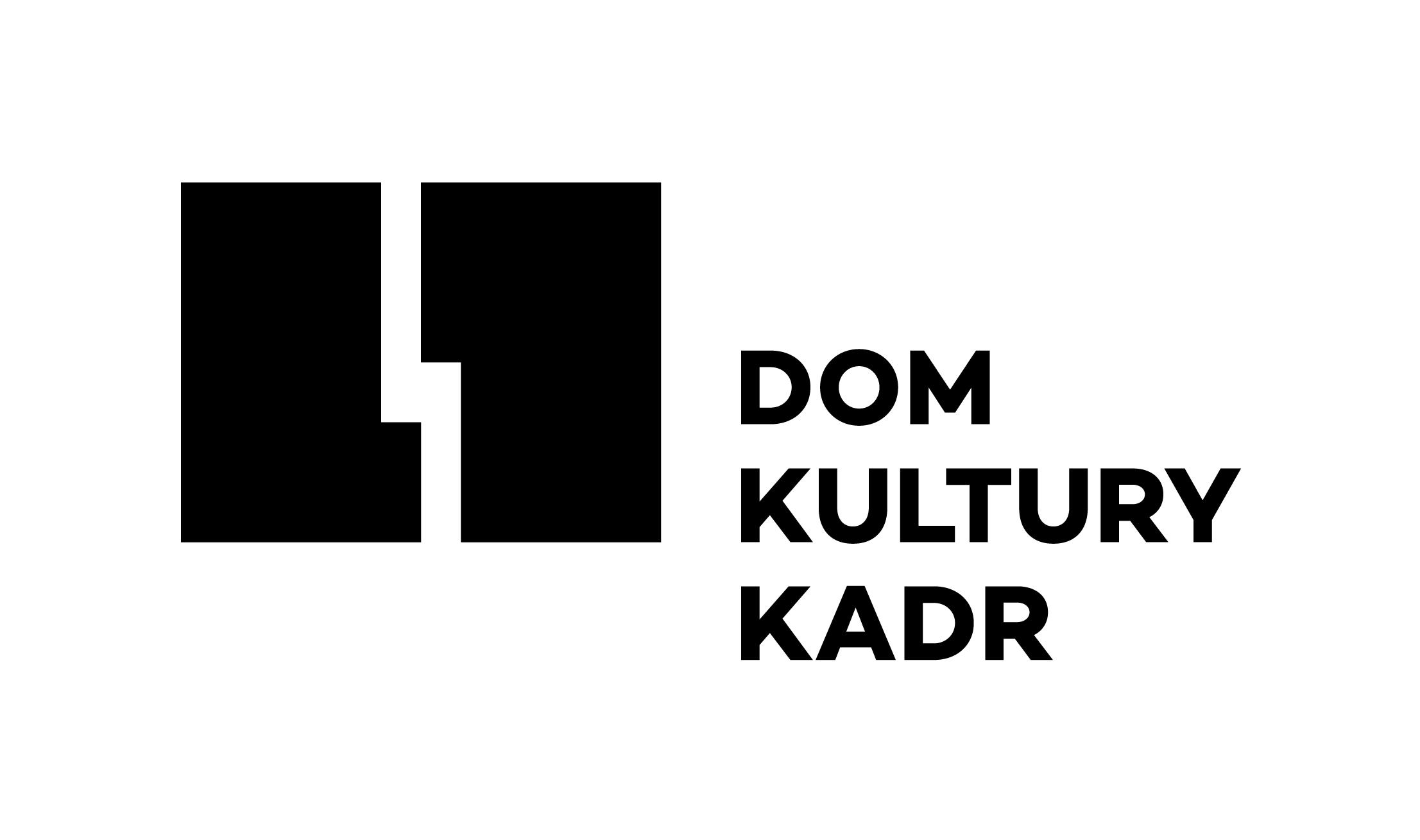 Logo Dom Kultury