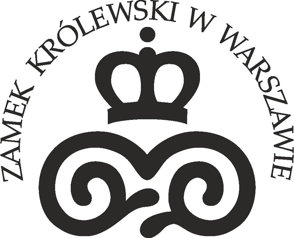 Logo Zamek Krolewski