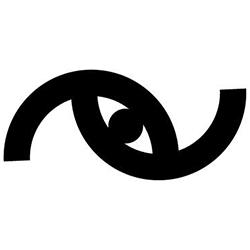 Logo Fundacji Migawka
