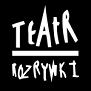 Logo Teatr Rozrywki w Chorzowie