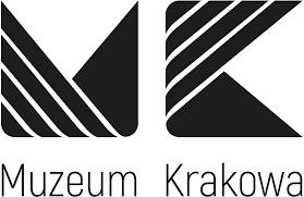 Logo Centrum Dziedzictwa Niematerialnego